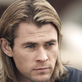 Chris Hemsworth wallpapers desktop