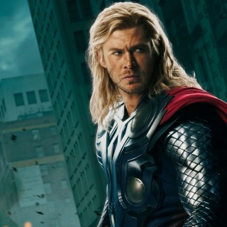 Chris Hemsworth free wallpapers