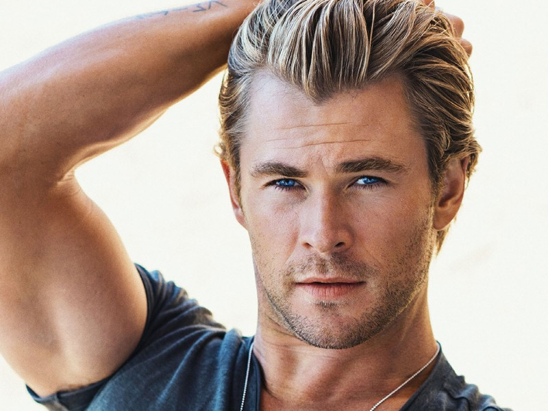 Chris-Hemsworth-HD-Wallpaper