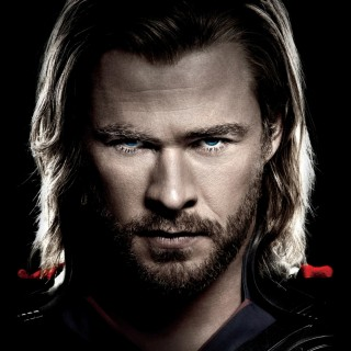 Chris Hemsworth wallpapers widescreen