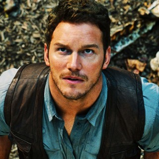 Chris Pratt photos