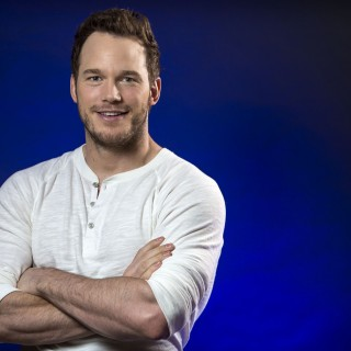 Chris Pratt high quality wallpapers