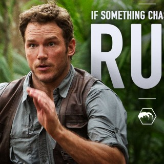 Chris Pratt pictures