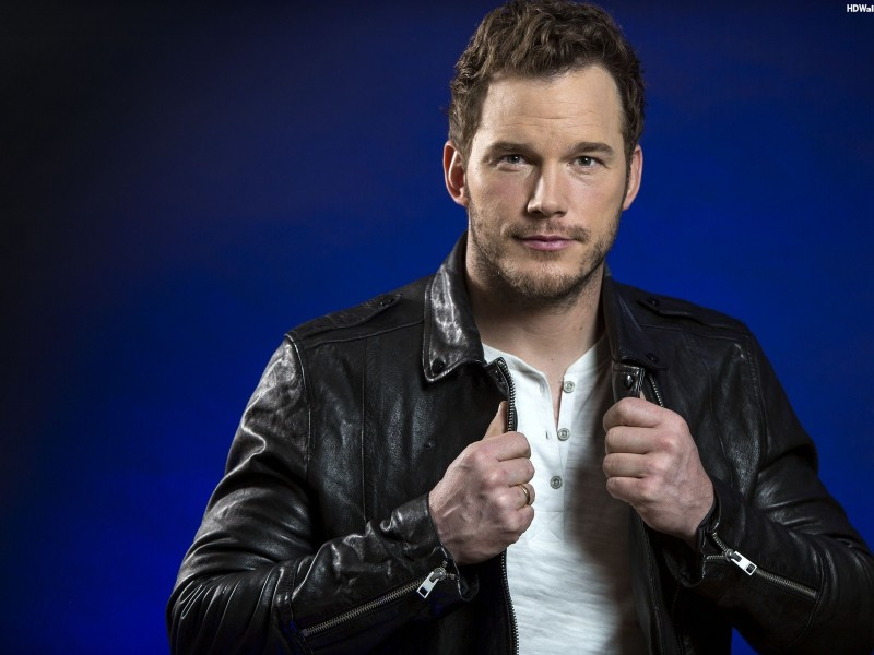 Chris-Pratt-Wallpapers