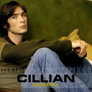 Cillian Murphy widescreen
