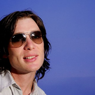 Cillian Murphy wallpapers desktop