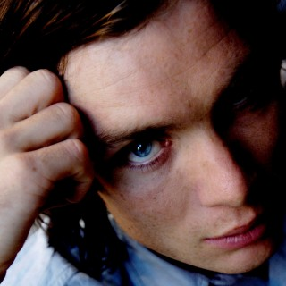 Cillian Murphy new
