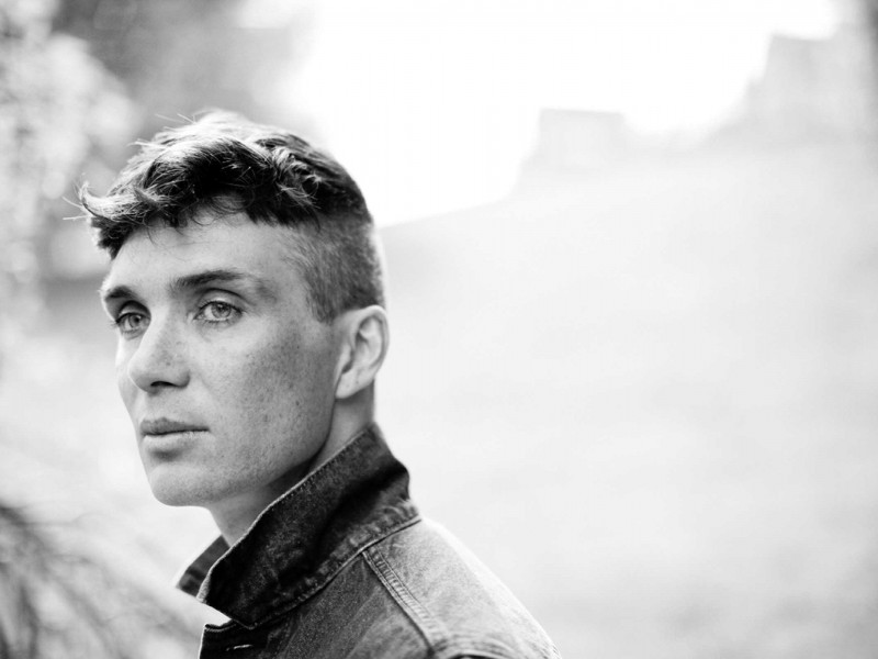 Cillian-Murphy-Pictures