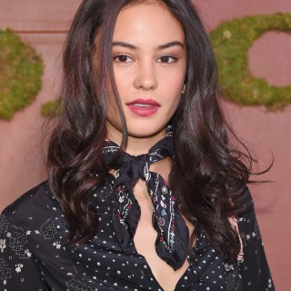 Courtney Eaton free wallpapers