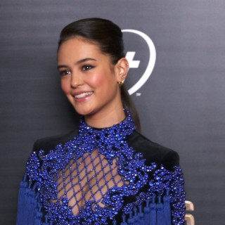 Courtney Eaton hd