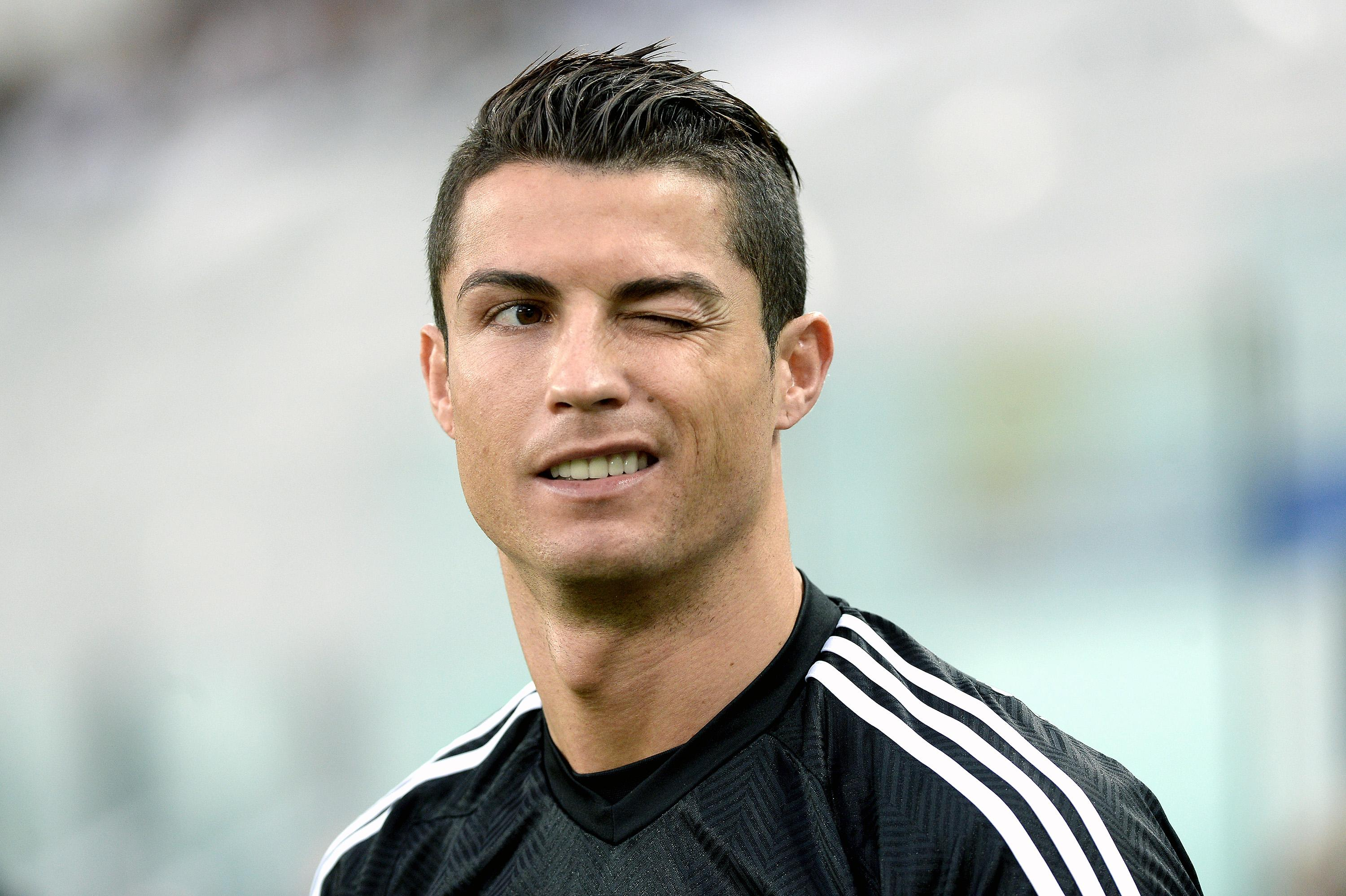 cristiano ronaldo hd wallpapers for desktop download
