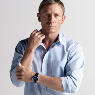 Daniel Craig hd wallpapers