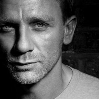 Daniel Craig wallpapers desktop