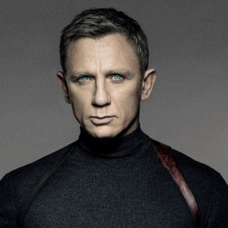 Daniel Craig high quality wallpapers