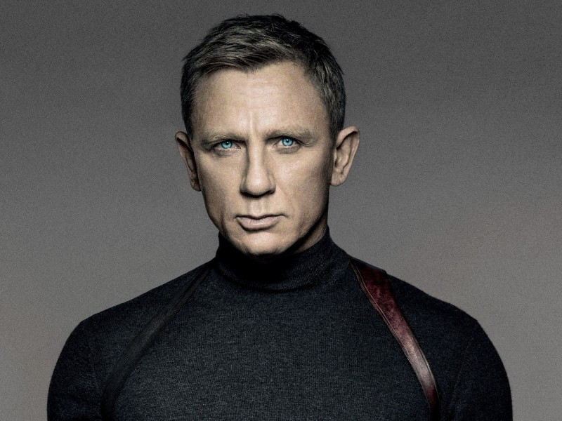 Daniel-Craig-High-Quality-Wallpapers