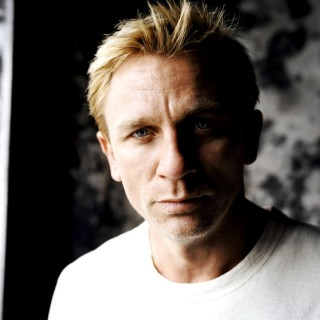 Daniel Craig free wallpapers
