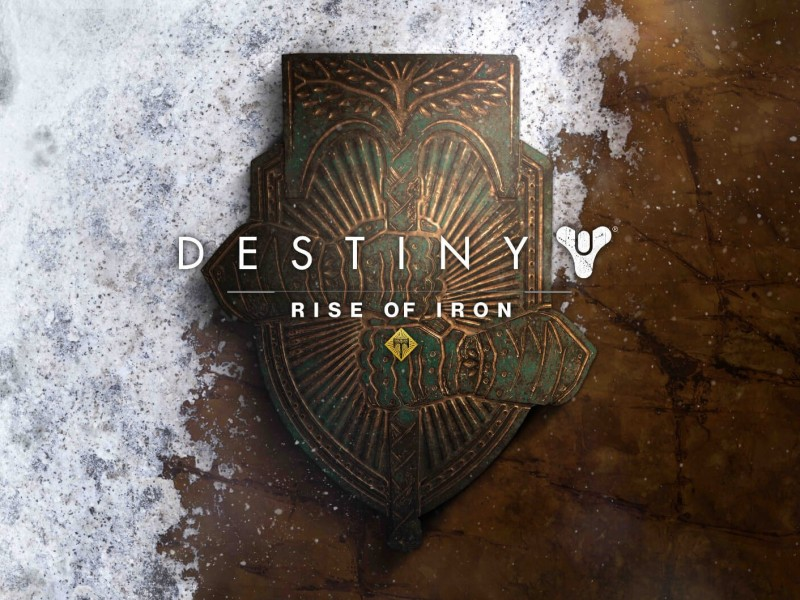 Destiny-Rise-of-Iron-High-Definition-Wallpapers