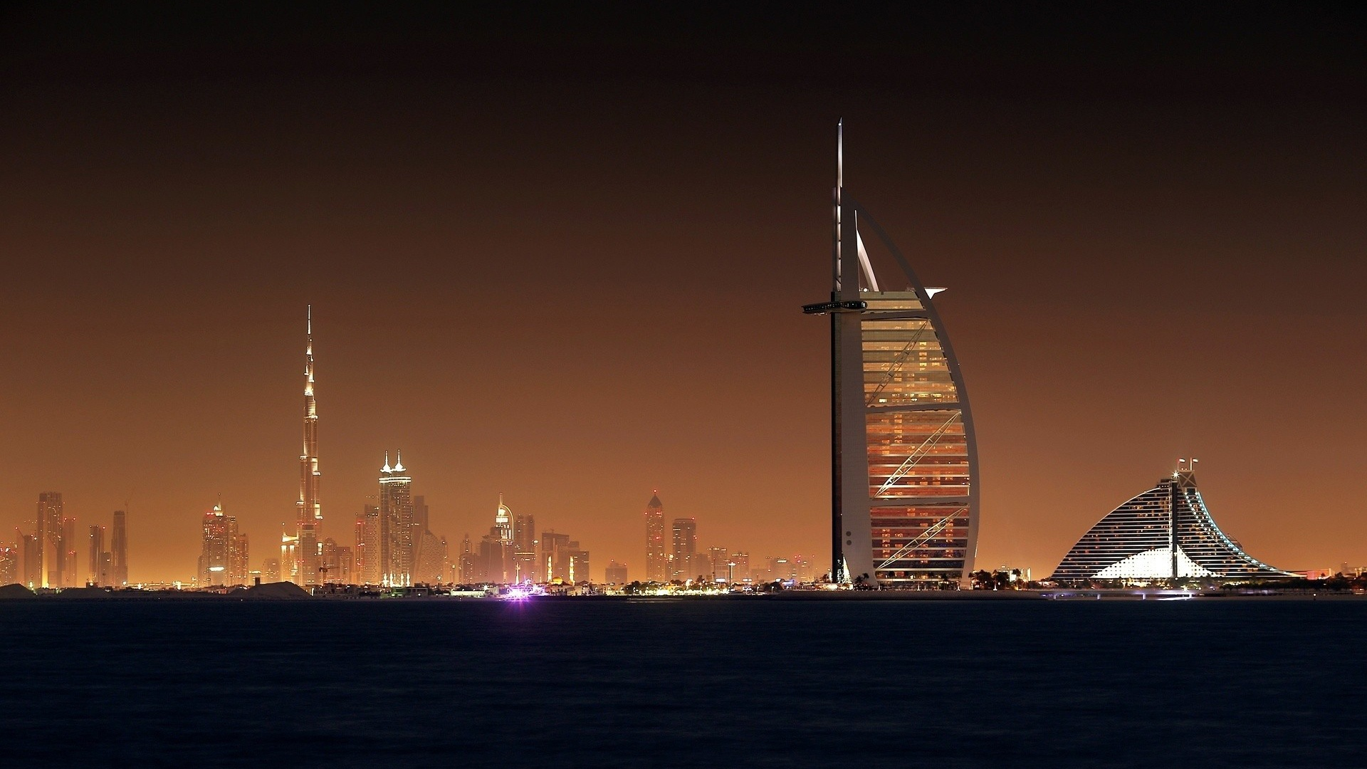 dubai hd wallpapers for desktop download