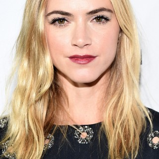 Emily Wickersham pics