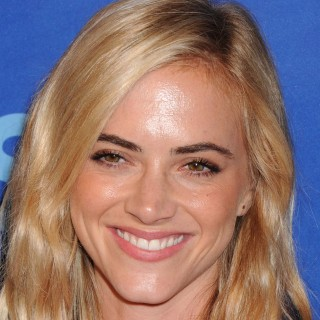 Emily Wickersham hd