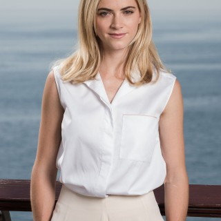 Emily Wickersham wallpapers