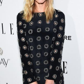 Emily Wickersham photos