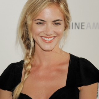Emily Wickersham wallpapers widescreen