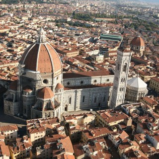 Florence new
