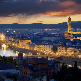 Florence wallpapers