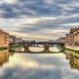 Florence images
