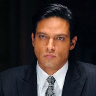 Gabriel Garko wallpapers desktop