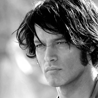 Gabriel Garko wallpapers widescreen
