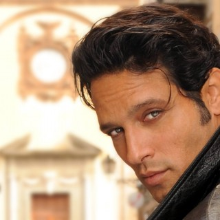 Gabriel Garko free wallpapers