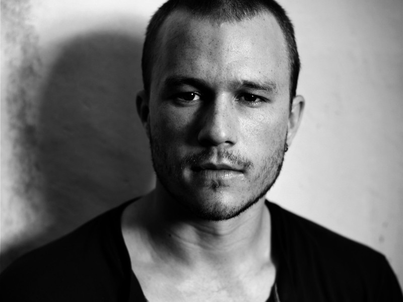 Heath-Ledger-HD