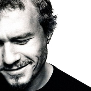 Heath Ledger hd wallpapers