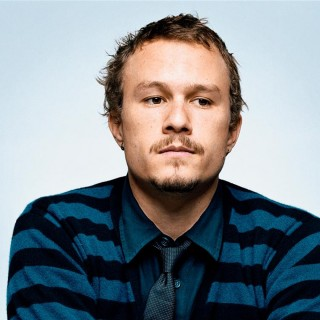 Heath Ledger free wallpapers