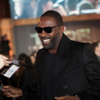 Idris Elba hd wallpapers