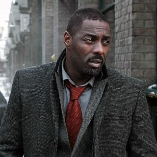 Idris Elba free wallpapers