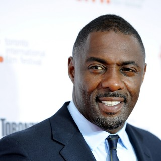 Idris Elba wallpapers desktop