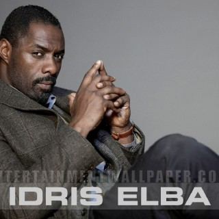 Idris Elba hd