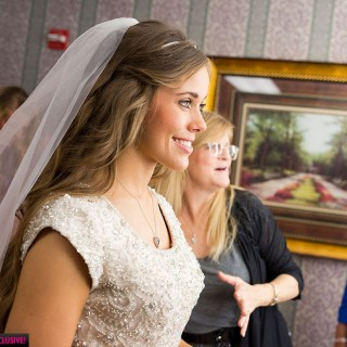 Jessa-Duggar-High-Quality-Wallpapers