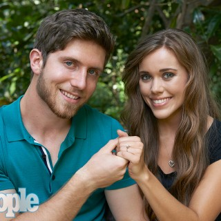 Jessa-Duggar-Photos