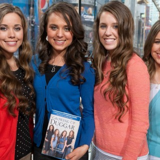 Jessa-Duggar-Wallpapers-HD