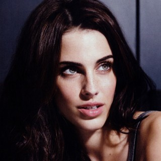 Jessica Lowndes pictures