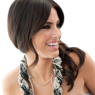 Jessica Lowndes free wallpapers