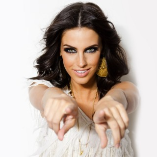 Jessica Lowndes wallpapers widescreen