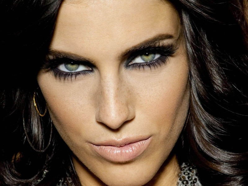 Jessica-Lowndes-Widescreen