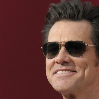 Jim Carrey free wallpapers