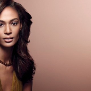 Joan Smalls wallpapers widescreen