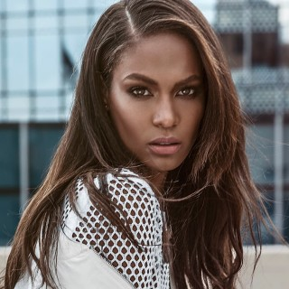 Joan Smalls wallpapers desktop